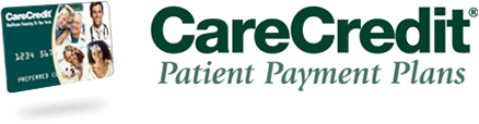Care Credit Dental Payment Options