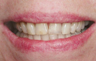 Lakeland - Midtown Dental