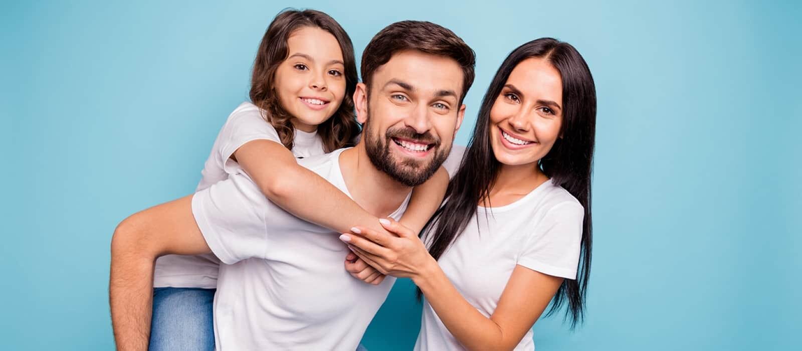 Lakeland FL Family Dentistry