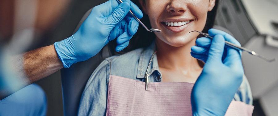 Lakeland General Dentistry