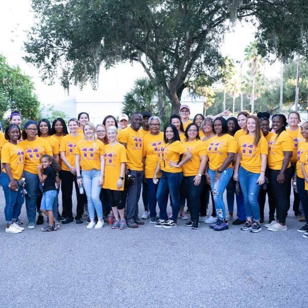 Midtown Dental Lakeland FL Photo Gallery