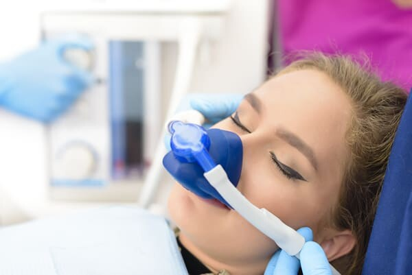 Sedation Dentist in Lakeland FL