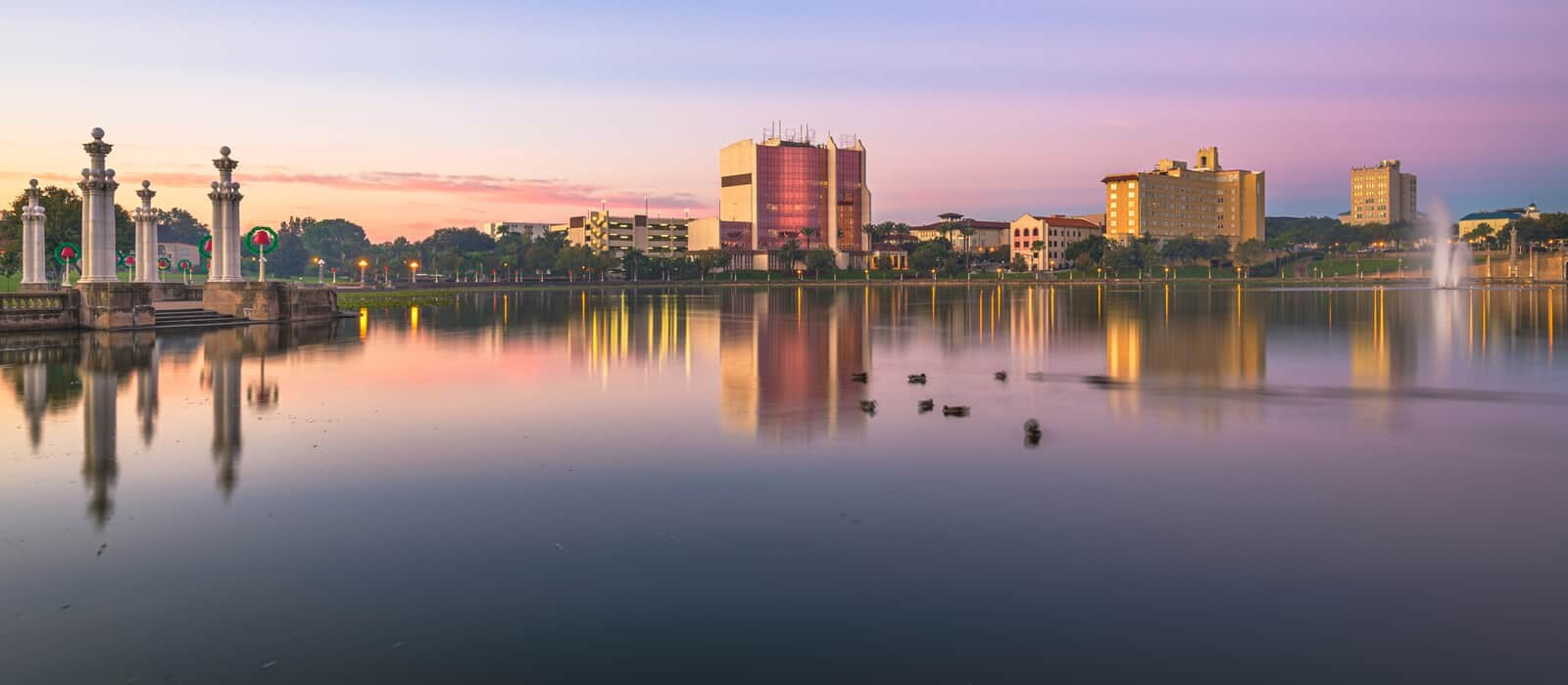 Your Lakeland FL Dentist of Choice - Midtown Dental
